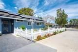 4711 Briarhill Drive - Photo 18
