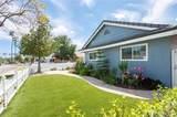4711 Briarhill Drive - Photo 24