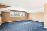 4711 Briarhill Drive - Photo 53