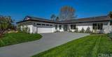 7011 Hedgewood Drive - Photo 1