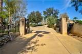 23186 Glendora Drive - Photo 4