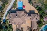 23186 Glendora Drive - Photo 47