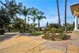23186 Glendora Drive - Photo 6