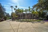 23186 Glendora Drive - Photo 7