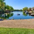 2616 Lakewest Drive - Photo 2
