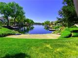 2616 Lakewest Drive - Photo 3