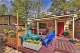 825 San Bernardino Avenue - Photo 4