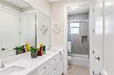 5135 Altoona Lane - Photo 33