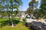 5135 Altoona Lane - Photo 42