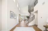 5135 Altoona Lane - Photo 6