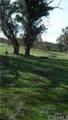 0 Golden Pond - Photo 5