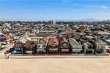 2808 Oceanfront - Photo 13