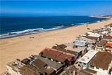 2808 Oceanfront - Photo 14