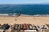 2808 Oceanfront - Photo 15