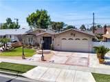 11615 Groveside Avenue - Photo 20