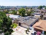 11615 Groveside Avenue - Photo 21