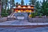 26690 Timberline Drive - Photo 1