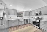 4471 Prospect Avenue - Photo 44