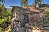 107 Zermat Drive - Photo 3