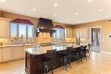 37690 El Tigre Drive - Photo 43