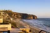 39 Strand Beach Dr - Photo 9
