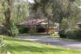 31601 Briggs Road - Photo 12