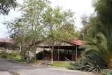31601 Briggs Road - Photo 15