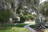 31601 Briggs Road - Photo 37