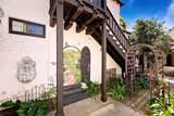 7231 Monte Vista Avenue - Photo 40