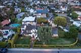 7231 Monte Vista Avenue - Photo 54