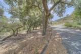 42769 Calle Corto - Photo 33