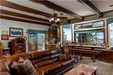 1243 Kodiak Drive - Photo 36
