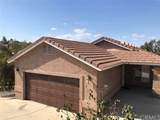 14422 Four Winds Road - Photo 3