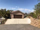 14422 Four Winds Road - Photo 8