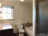 109 Country Club Drive - Photo 17