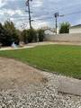 109 Country Club Drive - Photo 21