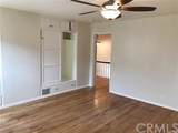 109 Country Club Drive - Photo 7