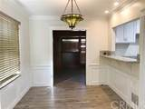 109 Country Club Drive - Photo 8
