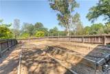 4200 Oro Dam Boulevard - Photo 38
