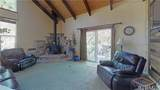 4424 Willow Springs Road - Photo 9