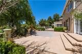 41965 Mesa Verdugo - Photo 44
