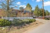 1576 Big Bear Boulevard - Photo 2