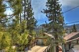 42668 Alta Vista Avenue - Photo 37