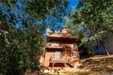 1414 Sequoia Drive - Photo 18