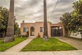 209 Santa Cruz Street - Photo 1
