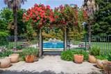 4428 Garden Brook Drive - Photo 39
