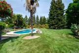 4428 Garden Brook Drive - Photo 43