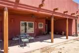 68945 Serrano Road - Photo 18