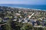 2115 Balboa Avenue - Photo 18