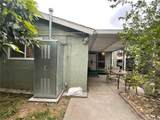 7650 Fern Avenue - Photo 24